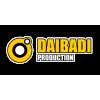 Daibadi Production