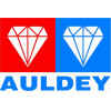 Auldey (CN)