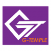 G-Temple