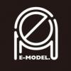 E-Model