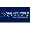 Galaxy Tools