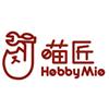 HobbyMio