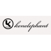 Ken Elephant