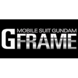 G-Frame