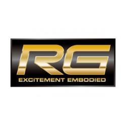 (RG) Real Grade